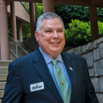 Paul Maner Announces Candidacy for GA State Senate District 40